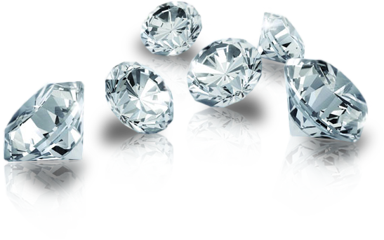 ff_jewels_diamonds_loose
