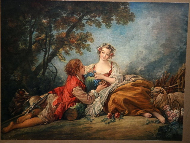https://www.worthpoint.com/wp-content/uploads/2009/04/1739-litho-of-francois-boucher-painting.jpg