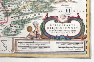 blaeu-1647-map-closeup-2