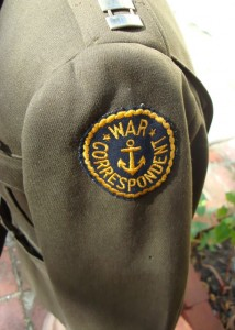 world-war-ii-war-correspondent-army-uniform-1