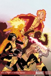 newmutants-mcleod-cover