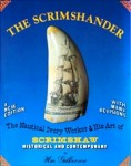 "The Scrimshander"" (1975), by William Gilkerson"