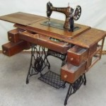 1914-singer-model-66-red-eye-treadle