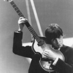 SMG_Paul_McCartney_63_Hofner