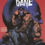 Vengeance of Bane #1