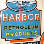 Harbor Petroleum