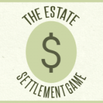 estate_dollar1