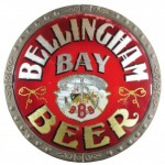 Bellingham Bay Beer