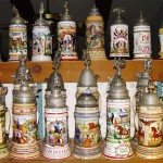 regimental_steins1