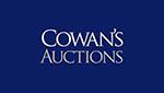 Cowan's