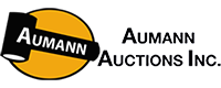 Aumann Auctions, Inc. / A Marknet Alliance Member