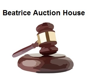 Beatrice Auction House