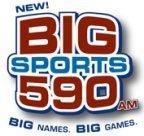 Big Sports 590