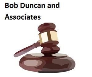 Bob Duncan and Associates