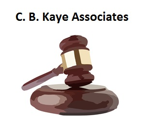 C. B. Kaye   Associates