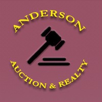 Anderson Auctions