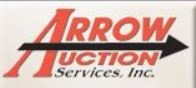 Arrow Auction Services, Inc