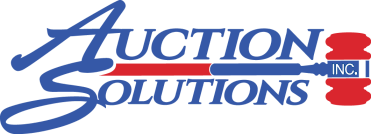 Auction Solutions, inc