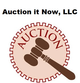 Auction It Now, LLC