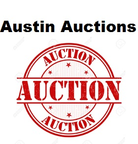 Austin Auctions, LLC