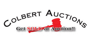 Colbert Auctions