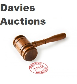 Davies Auctions