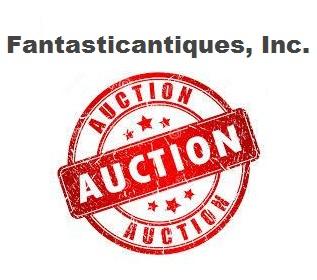 Fantasticantiques Inc