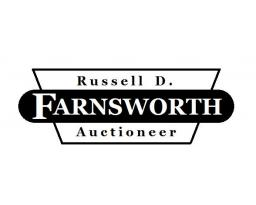 Farnsworth Auctions and Estate Sales
