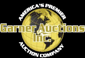 Garner Auctions