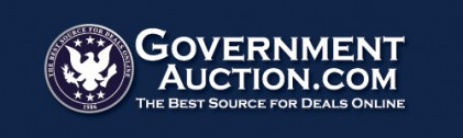 GovernmentAuction.com
