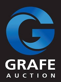 Grafe Auction Co.