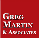 Greg Martin Auctions