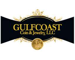 Gulfcoast Coin & Jewelry Brokers, Inc.