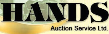 Hands Auction Service Ltd