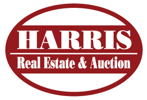 Harris Auctioneers, Inc.