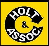 Holt   Associates LLC