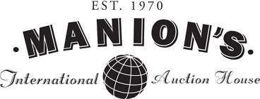 Manion s International Auction House, Inc.