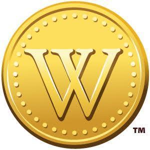 wp-coin