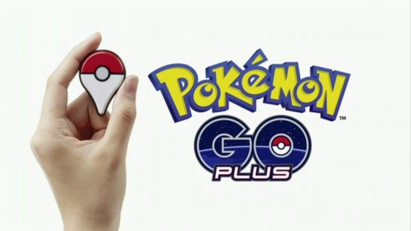 The Pokémon Go Plus, coming in September, connects to your phone via Bluetooth and alerts you when Pokémon are nearby. This device will hopefully prevent people from walking off cliffs or wandering into the Korean DMZ. I expect short-term supplies of this device to be low, thus escalating its aftermarket value, but in the long term it will not likely have much interest to collectors.