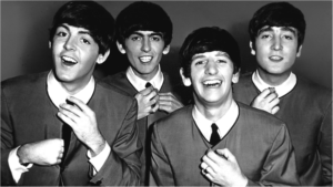 beatles-group-photo