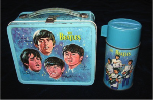 lunchbox-beatles