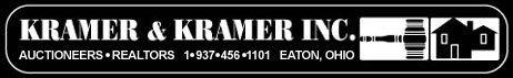 Kramer   Kramer, Inc.