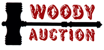Woody Auction