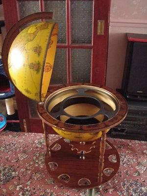 Globe bar drinks cabinet 360 8e45b10cc9daa6646c6bc2429051b2b2