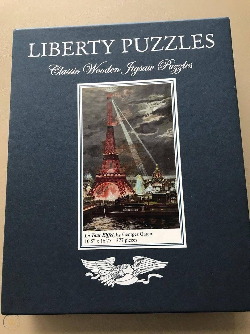 Liberty wooden jigsaw puzzles 1 c6c28fab9bc37b39309c4d1f9e4ea019