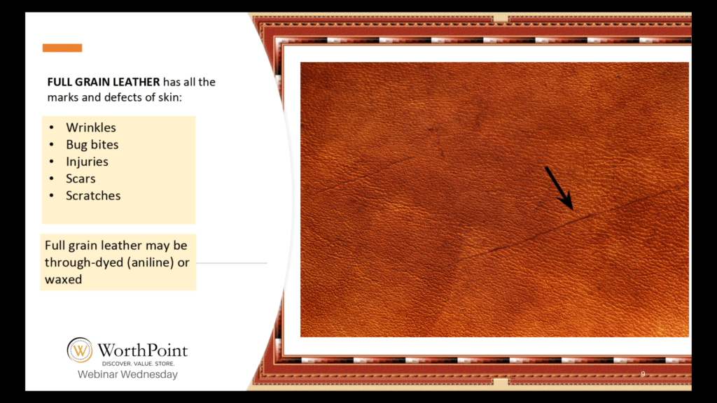 Leather care (11)