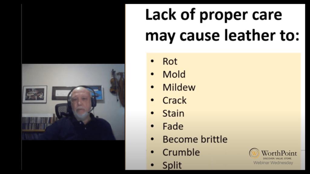 Leather care (14)