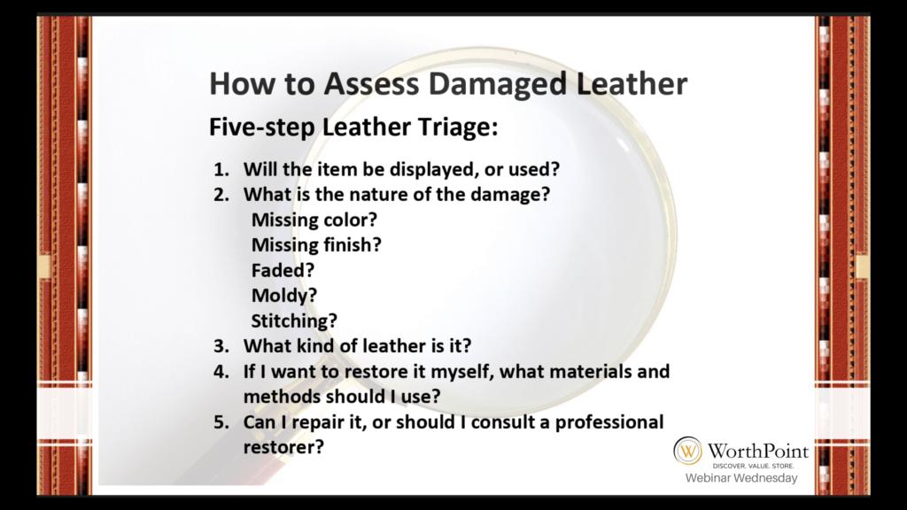 Leather care (16)