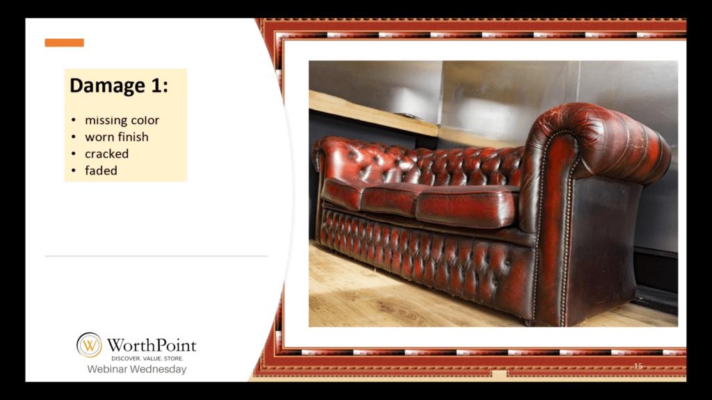 Leather care (17)
