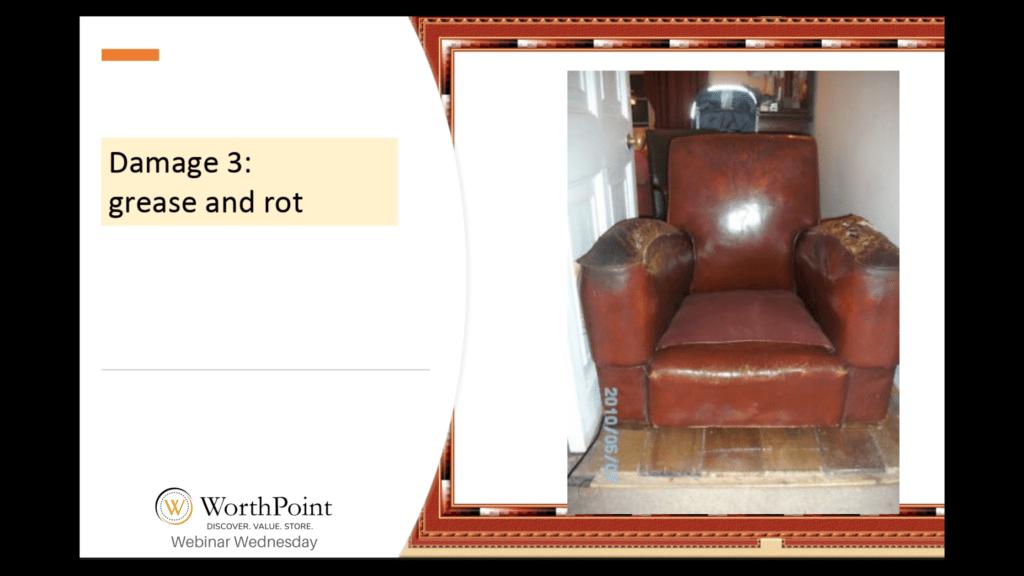 Leather care (19)
